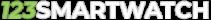 123Smartwatch Logo